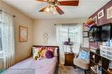 3761 104th Ave - Photo 23