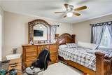 3761 104th Ave - Photo 24