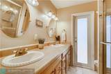 3761 104th Ave - Photo 26