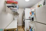 3761 104th Ave - Photo 27