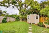 3761 104th Ave - Photo 33