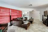 3761 104th Ave - Photo 4