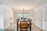 3761 104th Ave - Photo 8