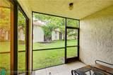 5583 Courtyard Dr - Photo 26