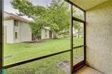 5583 Courtyard Dr - Photo 29