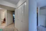 5583 Courtyard Dr - Photo 7