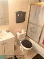 2457 56th Ave - Photo 3