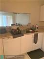 2457 56th Ave - Photo 4