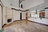2091 60th Ave - Photo 13