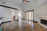 2091 60th Ave - Photo 15