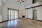 2091 60th Ave - Photo 16