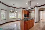 2091 60th Ave - Photo 18