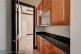 2091 60th Ave - Photo 23