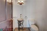 2091 60th Ave - Photo 24