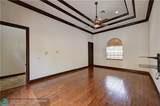 2091 60th Ave - Photo 26