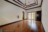 2091 60th Ave - Photo 28