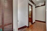 2091 60th Ave - Photo 36