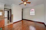 2091 60th Ave - Photo 38