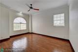 2091 60th Ave - Photo 40