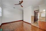 2091 60th Ave - Photo 42