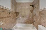 2091 60th Ave - Photo 43