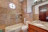 2091 60th Ave - Photo 44