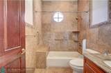 2091 60th Ave - Photo 45