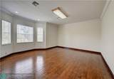 2091 60th Ave - Photo 46