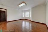 2091 60th Ave - Photo 47
