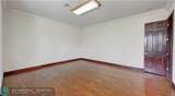 2091 60th Ave - Photo 48