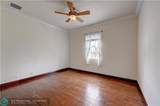 2091 60th Ave - Photo 49