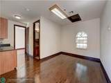 2091 60th Ave - Photo 51