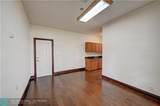 2091 60th Ave - Photo 52