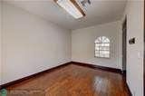 2091 60th Ave - Photo 55