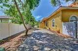 2091 60th Ave - Photo 57