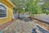 2091 60th Ave - Photo 61