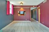8409 Forest Hills Dr - Photo 17