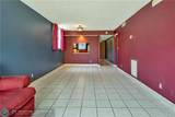 8409 Forest Hills Dr - Photo 18