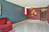 8409 Forest Hills Dr - Photo 19