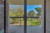 8409 Forest Hills Dr - Photo 21