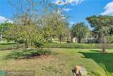 8409 Forest Hills Dr - Photo 24