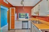 8409 Forest Hills Dr - Photo 8