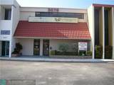 3079 Commercial Blvd - Photo 1