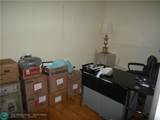3079 Commercial Blvd - Photo 10