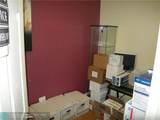 3079 Commercial Blvd - Photo 11