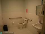3079 Commercial Blvd - Photo 14