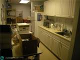 3079 Commercial Blvd - Photo 15