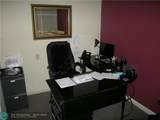 3079 Commercial Blvd - Photo 19