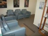 3079 Commercial Blvd - Photo 3