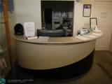 3079 Commercial Blvd - Photo 4